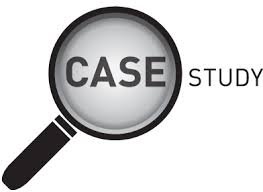 Case study writing | Professional academic writing and